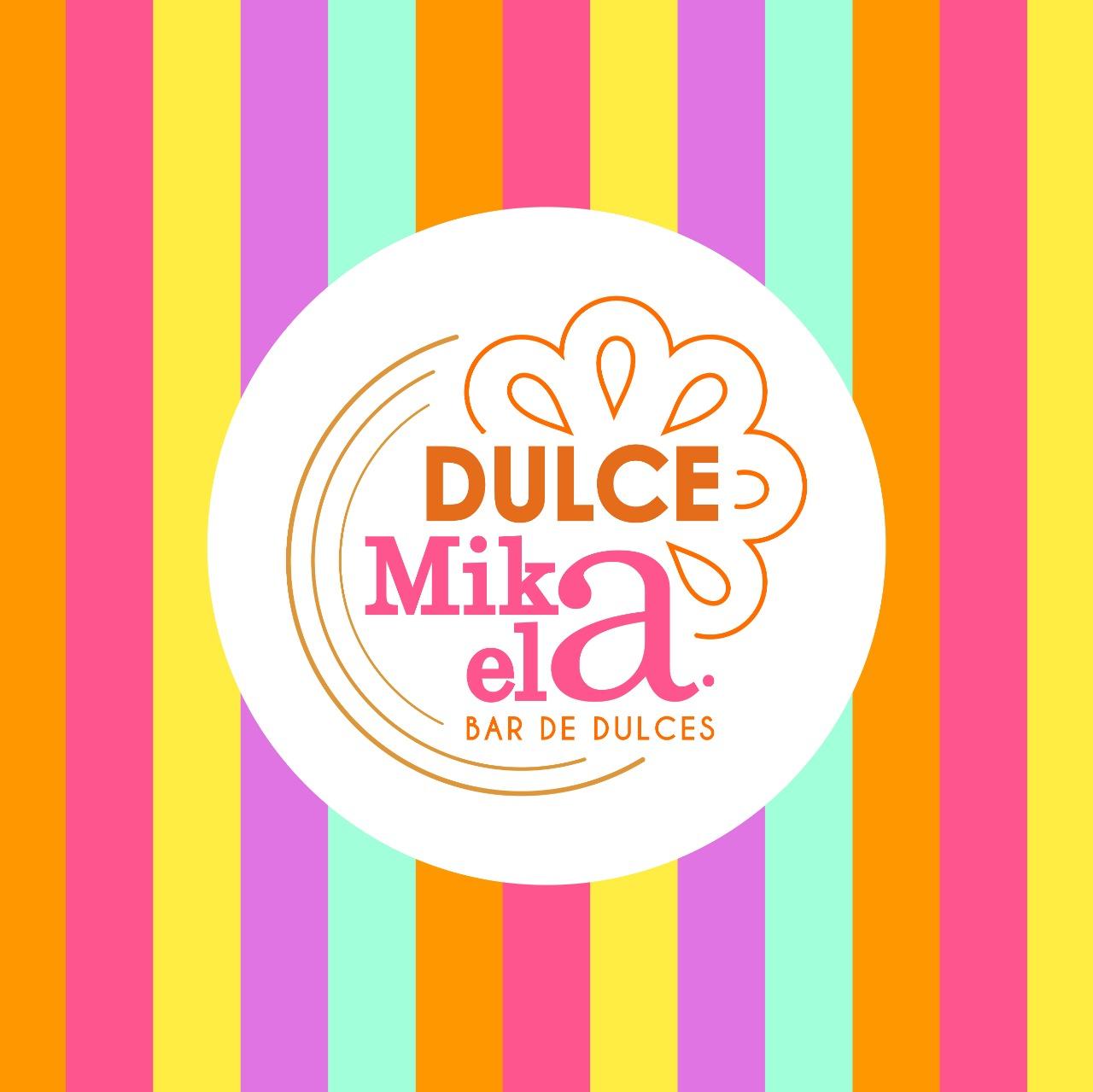 Mikaela, Bar de Dulces